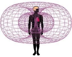 ciencia-corazon-2