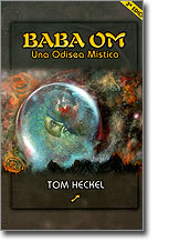Baba Om Tom Heckel