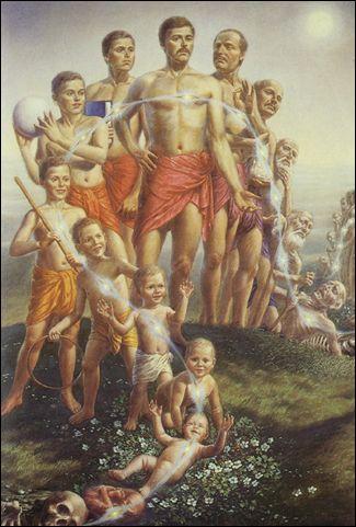 reencarnacion-hare-krishna