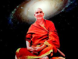 swami-sivananda-universe
