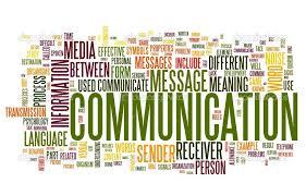 palabras-comunicacion