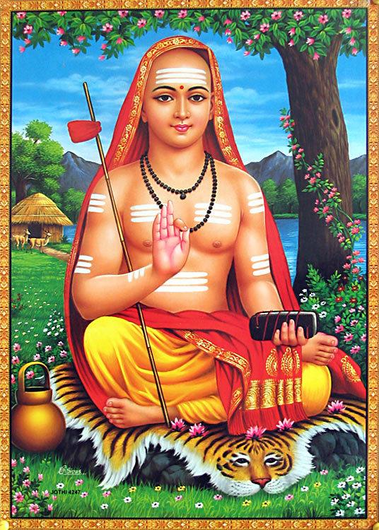 shankaracharya-qm12_l