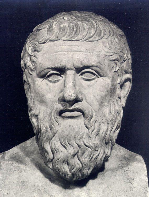 Platón2