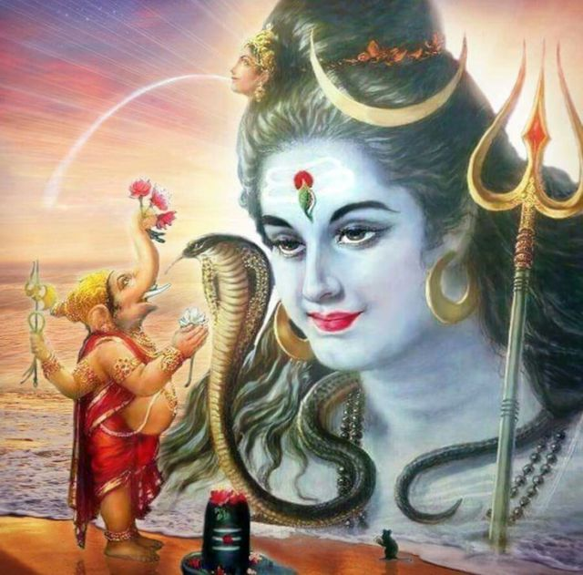 d3d2104ff6fa8a3e206c0e07f93521e2--hindu-art-lord-shiva
