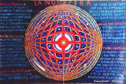 noosfera1