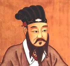 confucio kung tse