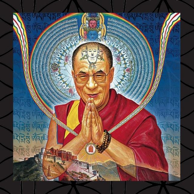 dalai-lama-alex-grey-painting